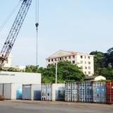Vinpearl sẽ mua lại 13,5 triệu cổ phần Cảng Nha Trang của UBND tỉnh Khánh Hòa