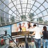 Vincom Retail chính thức đăng ký niêm trên HOSE