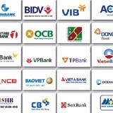 """Dịch vụ phi tín dụng: """"Miếng bánh ngon"""" của nhiều ngân hàng trong 9 tháng đầu 2017"""