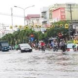 Ngành nước Việt Nam sẵn sàng cho cách mạng 4.0 ở mức trung bình thấp