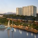 Nam Long sẽ cùng đối tác Nhật Bản lập công ty cung cấp dịch vụ quản lý bất động sản