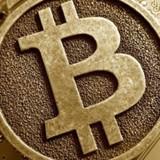 Bitcoin: Đồng tiền tương lai hay bong bóng tài sản?