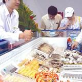 Nhà cung cấp trong nước không theo kịp fast food