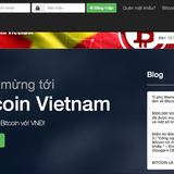 Ra mắt sàn giao dịch bitcoin tại Việt Nam: Doanh nghiệp nói có, cơ quan quản lý nói không