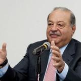 10 bí quyết kinh doanh của tỷ phú Carlos Slim