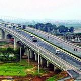 Hơn 2.200 tỷ đồng xây cầu nối Hà Nội với Việt Trì