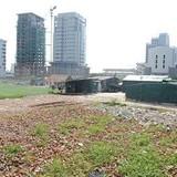 Dự án Sky Park Residence chuyển nhượng 143 tỷ đồng