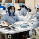 Chuyển giá hàng nghìn tỉ, FDI chảy mạnh vào Việt Nam