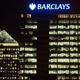 Thao túng giá vàng, Barclays bị phạt 43,9 triệu USD