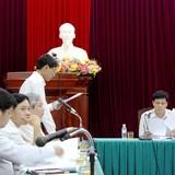 Sẽ cổ phần hóa Tổng công ty phát triển đường cao tốc Việt Nam