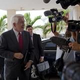 Phái đoàn Phòng thương mại Mỹ thúc đẩy quan hệ với Cuba