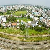 Quy hoạch đô thị: Từ Pháp nhìn vào Việt Nam