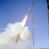 Mỹ tính đặt hệ thống phòng thủ tên lửa tại Hàn Quốc