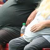 10 quốc gia có nhiều người béo phì nhất thế giới