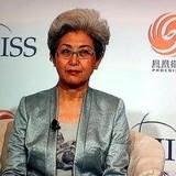 Trung Quốc lại nhắc Mỹ không can thiệp vào tranh chấp biển