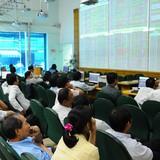 Hỗ trợ quản trị doanh nghiệp giao dịch trên sàn HNX