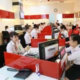 HDBank: Gửi tiết kiệm 5 triệu đồng để đi Bali