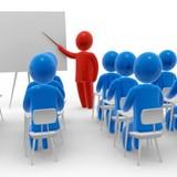 VCCI đào tạo kỹ năng cho lãnh đạo doanh nghiệp vừa và nhỏ