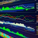 Sau Tết, thanh khoản trên thị trường chứng khoán có cải thiện?