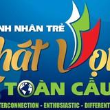Hội thảo Doanh nhân trẻ - Khát vọng toàn cầu
