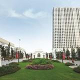 Sở hữu R6 Vinhomes Royal City – nhận ngay 800 triệu đồng cho thuê lại