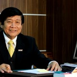 Kienlongbank: Lợi nhuận trước thuế quý I/2015 ước đạt 95 tỷ đồng