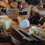 Khám phá nghệ thuật ẩm thực Pháp đặc sắc tại French Grill