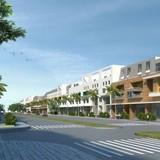 Đà Nẵng: Mở bán 500 lô đất tại khu đô thị sinh thái ven sông Hòa Xuân