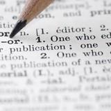 BizLIVE tuyển phóng viên Tiếng Anh