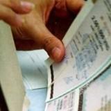 Ngày 23/7, gần 2.000 tỷ đồng trái phiếu Chính phủ được phát hành
