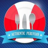 Tuần lễ Văn hóa ẩm thực Peru lần đầu tổ chức tại Việt Nam
