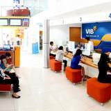 Ngân hàng VIB xuất hiện cổ đông mới, nắm 2,67% cổ phần