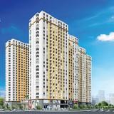 PVcomBank cho vay mua nhà với lãi suất 5,99%/năm tại Dự án City Gate Tower