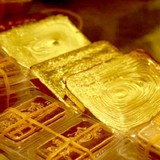 Giá vàng tuần tới theo dự đoán của các chuyên gia kinh tế
