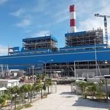 Nhiệt điện Vĩnh Tân 4 được bảo lãnh vay nước ngoài