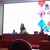 Vingroup nắm 30% thị phần căn hộ, 50% diện tích sàn thương mại tại Hà Nội và TPHCM