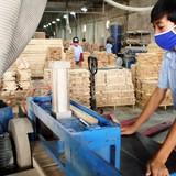 Xuất khẩu gỗ sẽ đạt kim ngạch 7 tỷ USD
