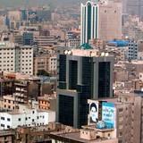 Iran dành 25 tỷ USD phát triển ngành du lịch
