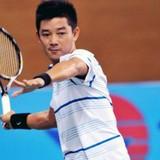 Giải Quần vợt FLC 2015: Các ngôi sao tennis Việt Nam hội tụ về Sầm Sơn
