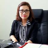 FLC Quy Nhơn tuyển dụng 1.500 nhân sự