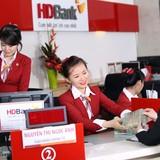 HDBank: Ngân hàng xuất sắc trong dự án tín dụng quốc tế ODA