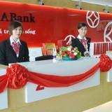 SeABank triển khai khuyến mại lớn dành cho khách hàng gửi tiết kiệm