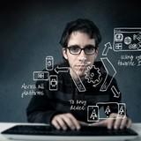 BizLIVE tuyển 1 chuyên viên lập trình web