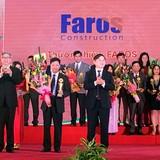 FLC đã chi 640 tỷ đồng mua 18,3% vốn điều lệ Faros