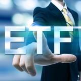 Điều gì sẽ diễn ra trong đợt review ETF cuối cùng trong năm 2016?