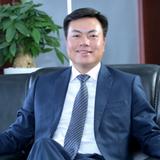 AMD: Chủ tịch HĐQT đăng ký mua 5 triệu cổ phiếu