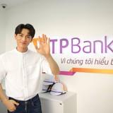 TPBank chi hàng triệu USD quảng bá cho LiveBank