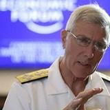 Tướng Mỹ cảnh báo về xung đột Việt-Trung