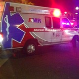 6 người chết sau vụ nổ súng ở California
