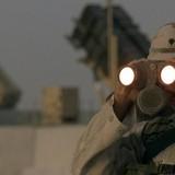 Bê bối: Quân đội Mỹ không thể kiểm soát được tên lửa hạt nhân trong tập trận?
